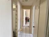 418 Imperial Drive - Photo 24
