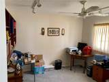 418 Imperial Drive - Photo 25