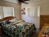 418 Imperial Drive - Photo 26