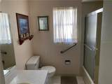 418 Imperial Drive - Photo 27