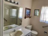 418 Imperial Drive - Photo 28