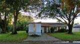 418 Imperial Drive - Photo 3