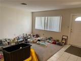 418 Imperial Drive - Photo 9