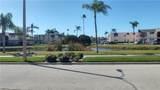 8039 Garden Drive - Photo 32