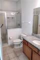4525 Heron Lodge - Photo 21