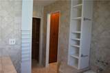 102 15TH Avenue - Photo 26
