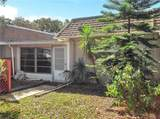 125 Portree Drive - Photo 4