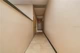6120 Central Avenue - Photo 39