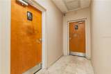 6120 Central Avenue - Photo 61