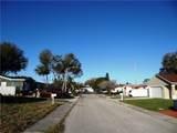 8154 Redfield Drive - Photo 22