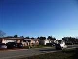 8154 Redfield Drive - Photo 23