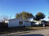 8154 Redfield Drive - Photo 24