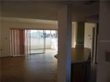 8154 Redfield Drive - Photo 8