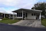 3104 Shady Creek Drive - Photo 17