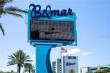 10650 Gulf Boulevard - Photo 3