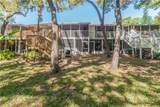 3620 41ST Way - Photo 18