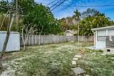 920 Narcissus Avenue - Photo 20