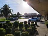 2525 Pasadena Avenue - Photo 4