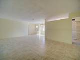597 25TH Avenue - Photo 16