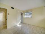 597 25TH Avenue - Photo 8