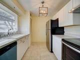 597 25TH Avenue - Photo 9