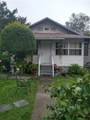4804 N 10Th St - Photo 1