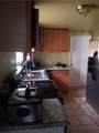 4804 N 10Th St - Photo 5
