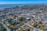 7200 Boca Ciega Drive - Photo 31
