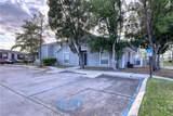 1400 Gandy Boulevard - Photo 6