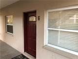 8302 Bardmoor Boulevard - Photo 2