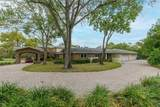 1189 Candler Road - Photo 4
