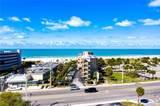 4510 Gulf Boulevard - Photo 30