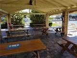 4550 Cove Circle - Photo 17