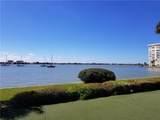 4550 Cove Circle - Photo 19