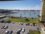 4550 Cove Circle - Photo 3