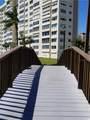 4550 Cove Circle - Photo 4