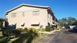 5925 Terrace Park Drive - Photo 55