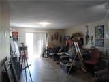 624 Garland Circle - Photo 4