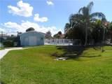 624 Garland Circle - Photo 6