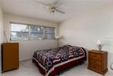5861 42ND Terrace - Photo 13