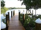 818 Bayou Point Court - Photo 2