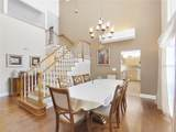 7638 Harbor View Way - Photo 4