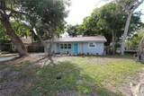 1318 Loma Linda Court - Photo 35