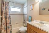 3740 44TH Avenue - Photo 10