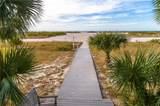 1270 Gulf Boulevard - Photo 29