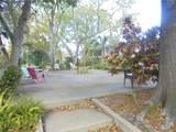 4051 58TH Street - Photo 6
