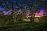 1537 Sunray Drive - Photo 90