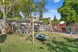 834 26TH Avenue - Photo 8