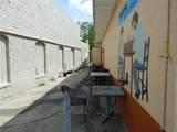 498 Athens Street - Photo 32