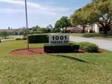 1001 Tartan Drive - Photo 3